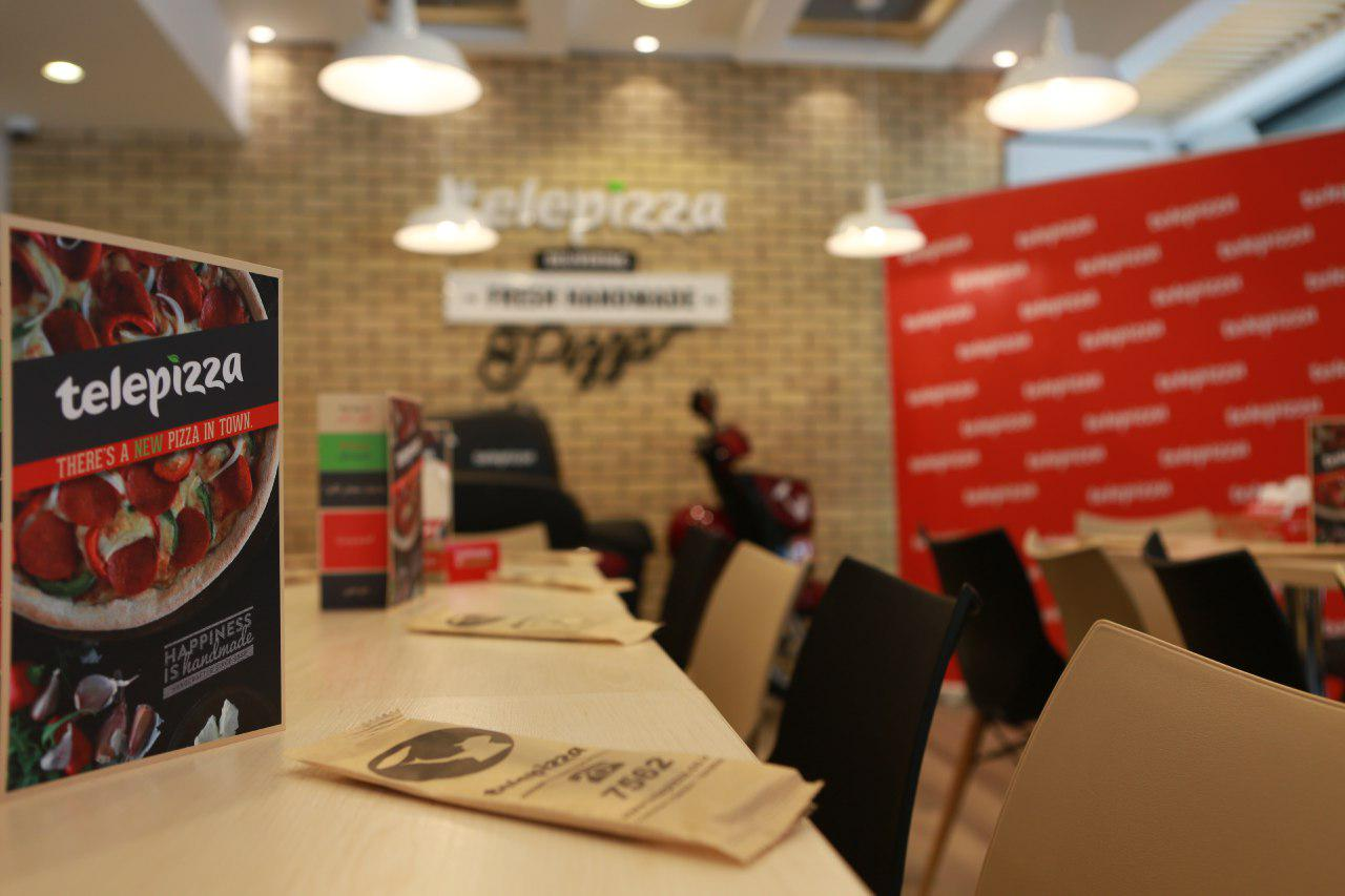 telepizza-event
