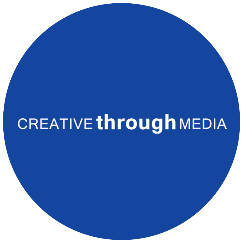 creative-through-media-farafarin-ads